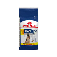 Royal Canin Maxi Adult 5+ - Hundefutter
