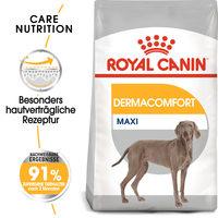Royal Canin Maxi Dermacomfort - Hundefutter