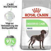 Royal Canin Maxi Digestive Care - Hundefutter