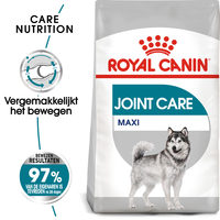 Royal Canin Maxi Joint Care - Hondenvoer