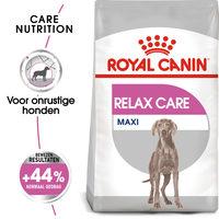 Royal Canin Maxi Relax Care - Hondenvoer