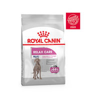 Royal Canin Maxi Relax Care - Dog Food