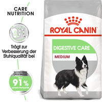 Royal Canin Medium Digestive Care - Hundefutter