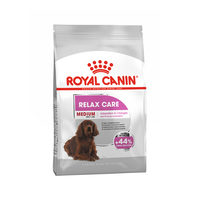 Royal Canin Medium Relax Care - Dog Food