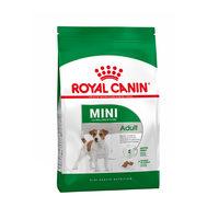 Royal Canin Mini Adult - Dog Food