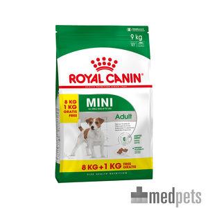 Product afbeelding van Royal Canin Mini Adult