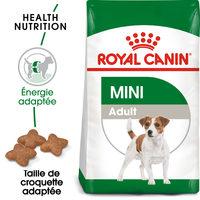 Royal Canin Mini Adult - Alimentation pour Chiens