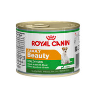 Royal Canin Mini Adult Beauty Wet  - Hondenvoer