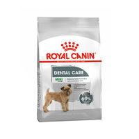 Royal Canin Mini Dental Care - Dog Food