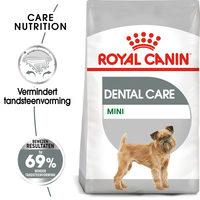 Royal Canin Mini Dental Care - Hondenvoer