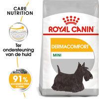 Royal Canin Dermacomfort Mini - Hondenvoer