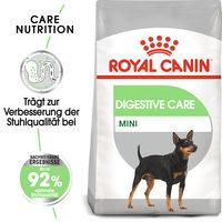 Royal Canin Mini Digestive Care - Hundefutter