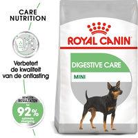 Royal Canin Mini Digestive Care - Hondenvoer