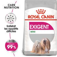 Royal Canin Mini Exigent - Alimentation pour Chiens
