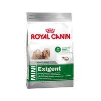 Royal Canin Mini Exigent - Dog Food