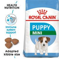 Royal Canin Mini Puppy - Dog Food