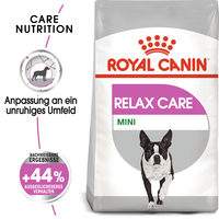Royal Canin Mini Relax Care - Hundefutter