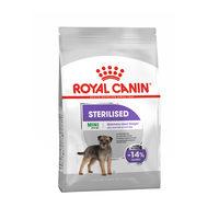 Royal Canin Mini Sterilised - Dog Food