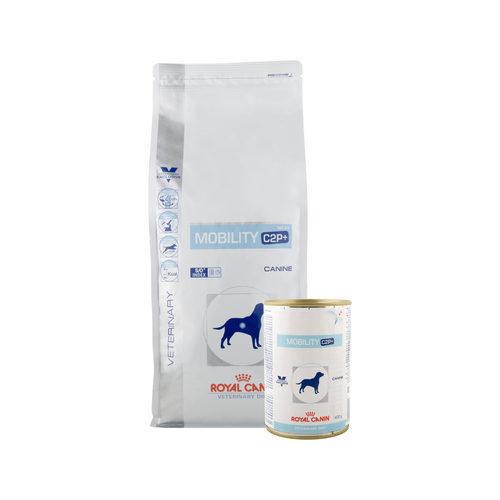 Royal Canin Mobility C2P+ für Hunde