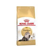 Royal Canin Persian Adult - Cat Food