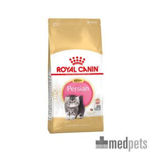 royal canin persian kitten futter bestellen. Black Bedroom Furniture Sets. Home Design Ideas