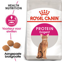 Royal Canin Protein Exigent - Kattenvoer