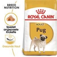 Royal Canin Pug Adult - Hundefutter