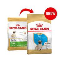 Royal Canin Pug Junior - Hondenvoer