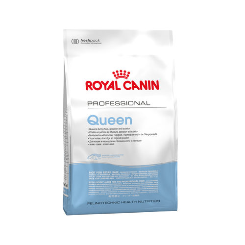 Royal Canin Queen - Kattenvoer