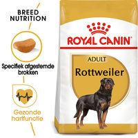 Royal Canin Rottweiler Adult - Hondenvoer
