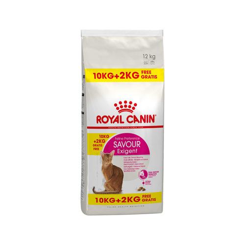 Royal Canin Savour Exigent - Katzenfutter