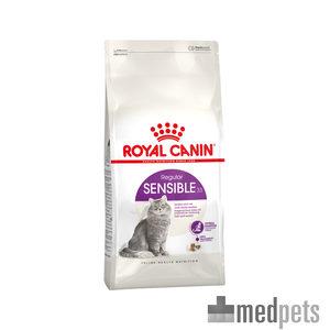 royal canin sensible 33 kat bestellen. Black Bedroom Furniture Sets. Home Design Ideas