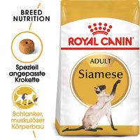 Royal Canin Siamese Adult - Katzenfutter