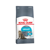 Royal Canin Urinary Care - Kattenvoer
