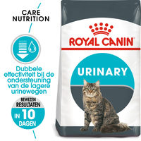 Royal Canin Urinary Care - Kattenvoer