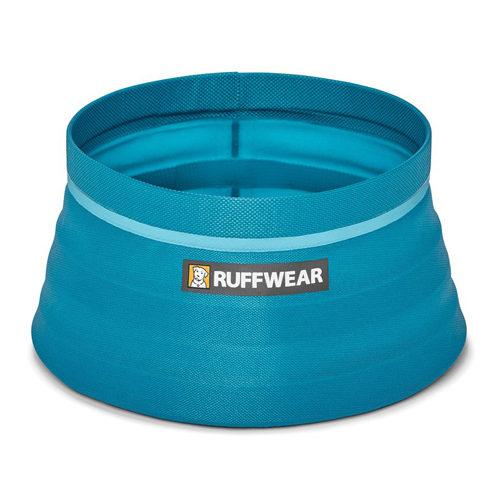 Ruffwear Bivy Bowl