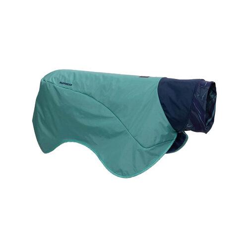 Ruffwear Dirtbag Dog Drying Towel