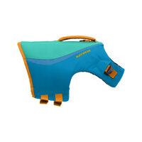 Ruffwear Float Coat - Blue Dusk