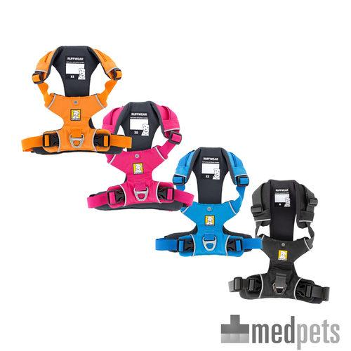 Image du produit Ruffwear Front Range Harnais pour Chien