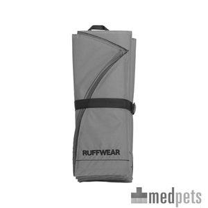 Produktbild von Ruffwear Highlands Pad