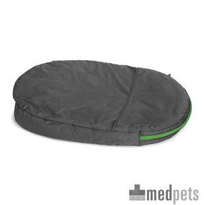 Produktbild von Ruffwear Highlands Schlafsack