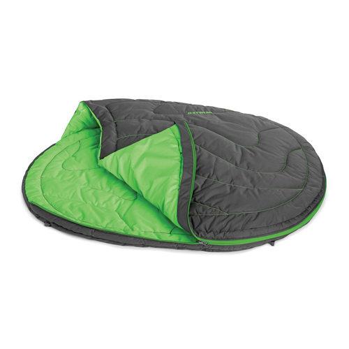 Ruffwear Highlands Sleeping Bag Sac de Couchage pour Chien