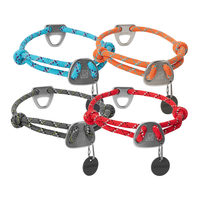 Ruffwear Knot-a-Collar Collier pour Chien