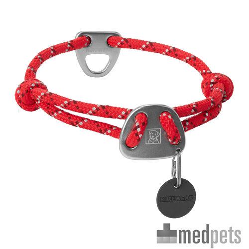 Produktbild von Ruffwear Knot-a-Collar