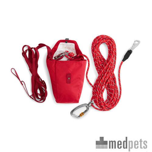 Image du produit Ruffwear Knot-a-Hitch Système d'Attache pour Chien