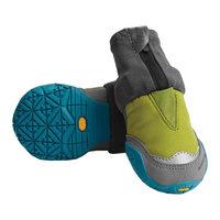 Ruffwear Polar Trex - Dog Boots