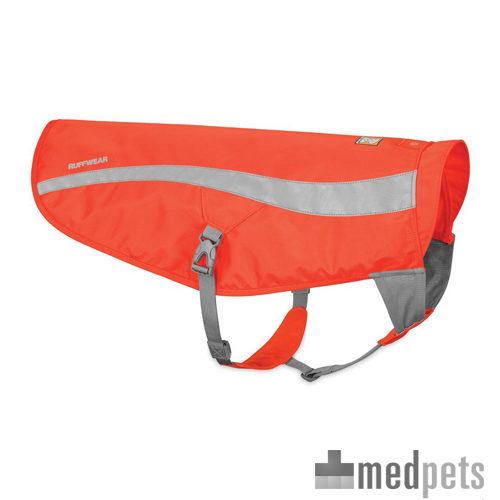 Product afbeelding van Ruffwear Track Jacket