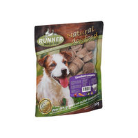 Runner Fresh For Dogs Deelblokjes - Excellent Compleet