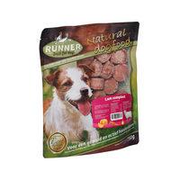 Runner Fresh For Dogs Deelblokjes - Lam Compleet