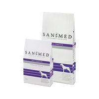 Sanimed Skin Sensitive Chien